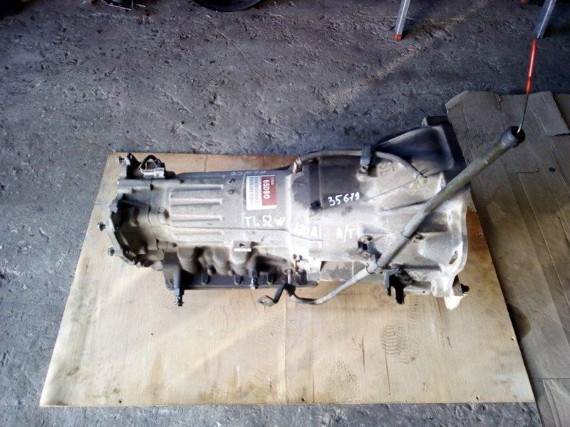 Акпп Suzuki Escudo TL52W J20A 2002 (б/у)