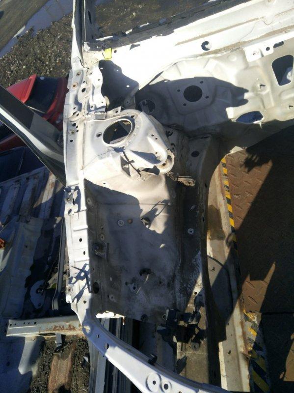 Лонжерон Toyota Camry ACV40 2AZ правый (б/у)