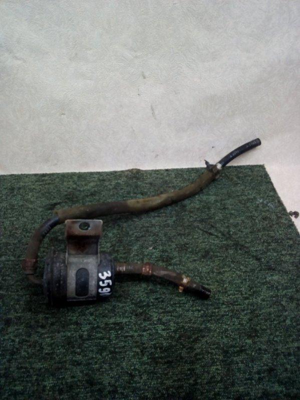 Топливный фильтр Suzuki Escudo TL52W J20A 2002 (б/у)
