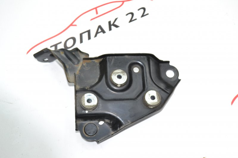 Крепление блока abs Toyota Corolla NZE120 1NZ 2000 (б/у)