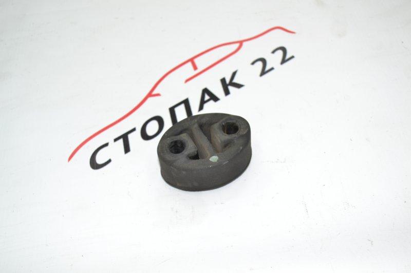 Подушка глушителя Toyota Corolla NZE120 1NZ 2000 (б/у)