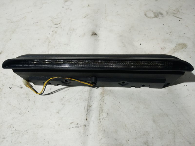 Стоп-сигнал Subaru Forester SH5 (б/у)