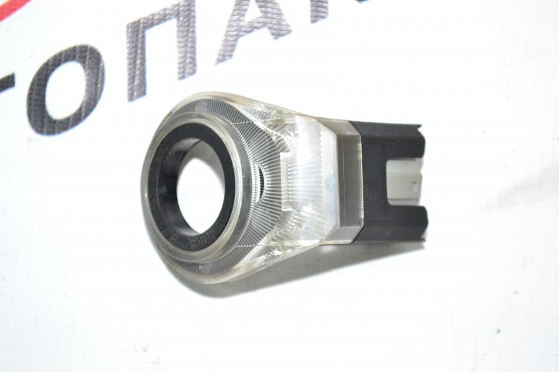 Подсветка замка зажигания Toyota Runx NZE121 1NZ 2003 (б/у)