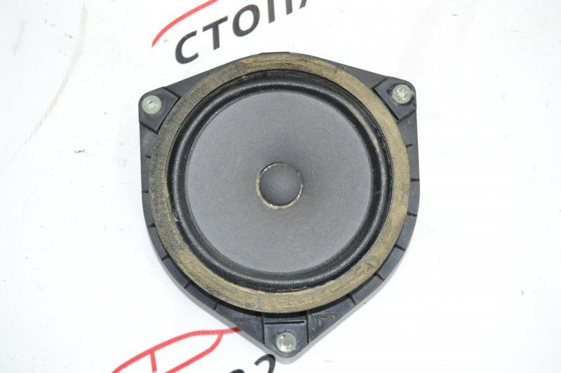 Динамик Toyota Corolla NZE120 1NZ 2000 (б/у)