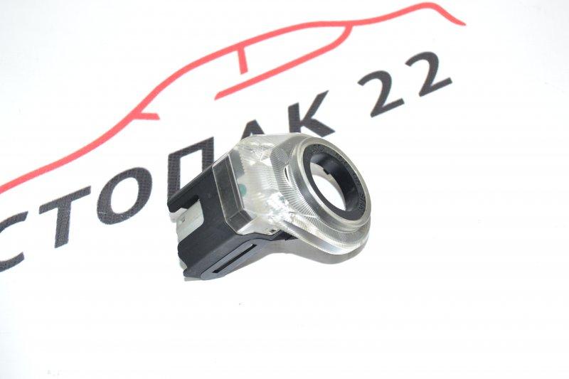 Подсветка замка зажигания Toyota Corolla NZE120 1NZ 2000 (б/у)