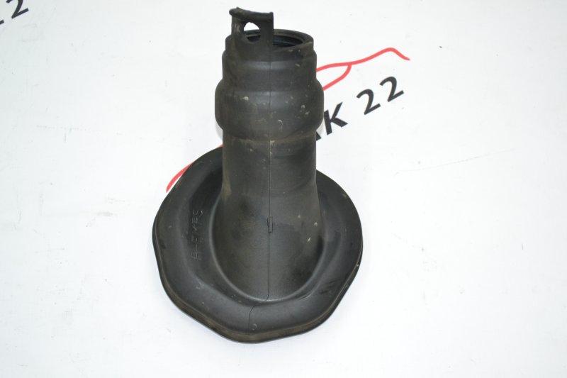 Пыльник рулевой рейки Toyota Corolla NZE120 1NZ 2000 (б/у)