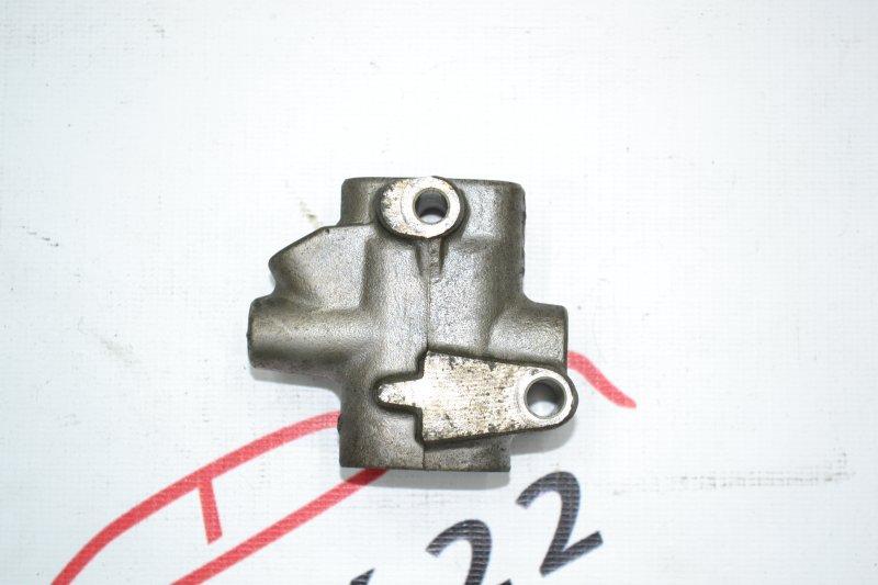 Распределитель тормозных усилий Toyota Corolla NZE120 1NZ 2000 (б/у)