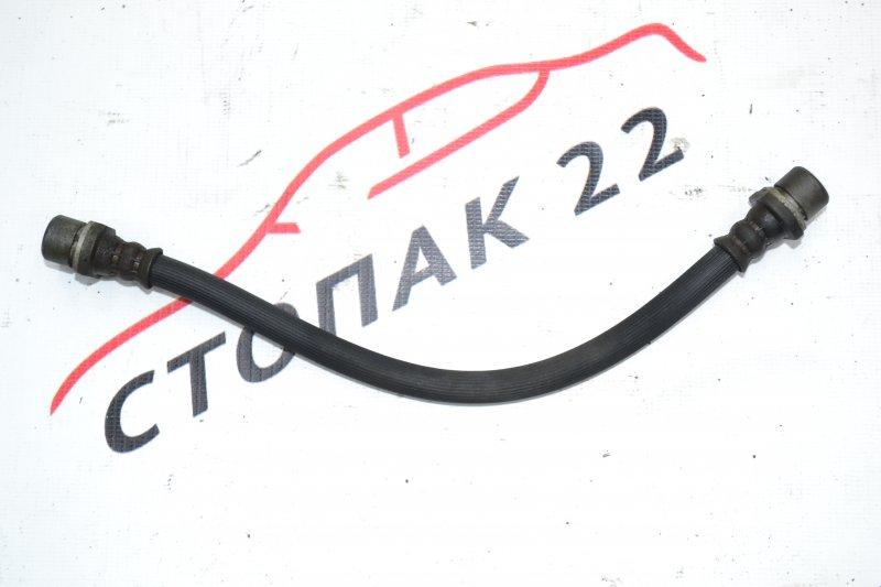Шланг тормозной Toyota Corolla NZE120 1NZ 2000 задний (б/у)