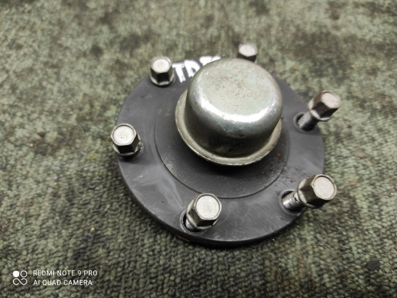 Фланец ступицы Suzuki Escudo TD62W H25A (б/у)