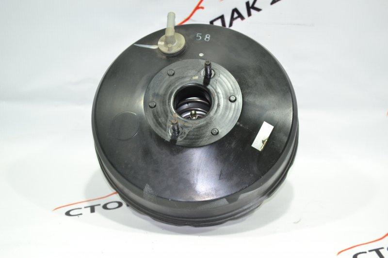 Вакуумный усилитель тормозов Toyota Corolla NZE120 1NZ 2000 (б/у)