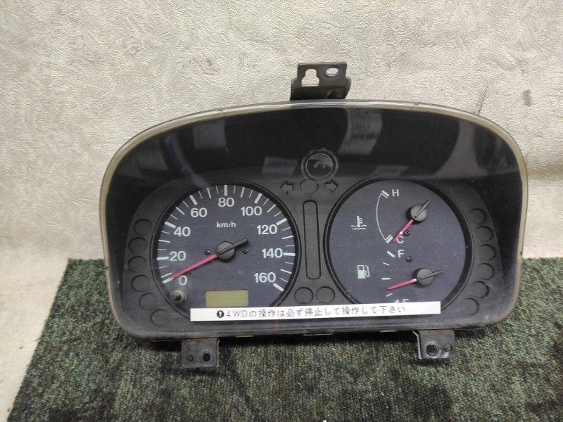 Спидометр Mazda Bongo SK82V 1999 (б/у)
