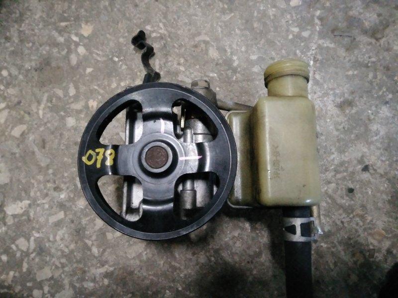Гидроусилитель Mazda Atenza GG3P L3 (б/у)