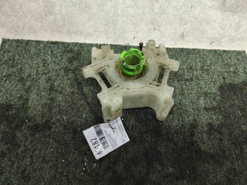 Переключатель поворотов Mazda Bongo SK82V (б/у)