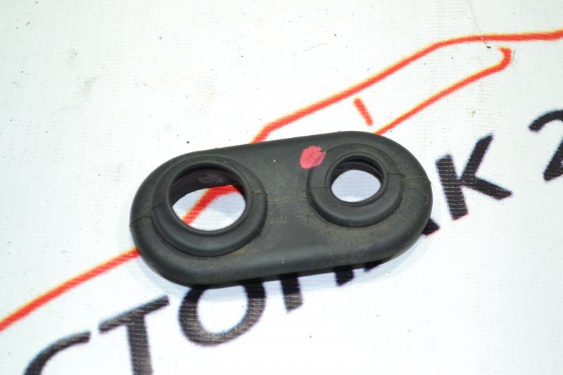 Втулка трубки кондиционера Toyota Corolla NZE120 1NZ 2000 (б/у)