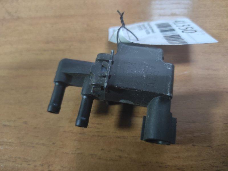 Клапан вакуумный Toyota Duet M100A (б/у)
