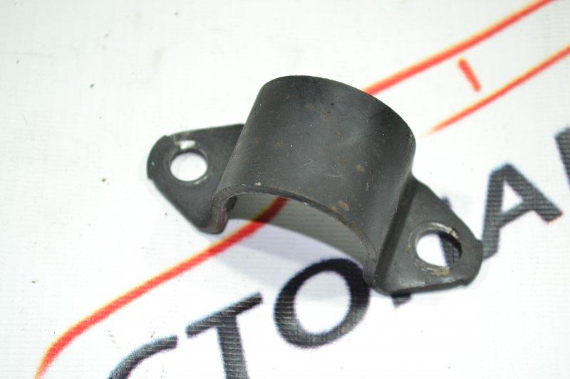 Крепление стабилизатора Toyota Corolla NZE120 1NZ 2000 (б/у)