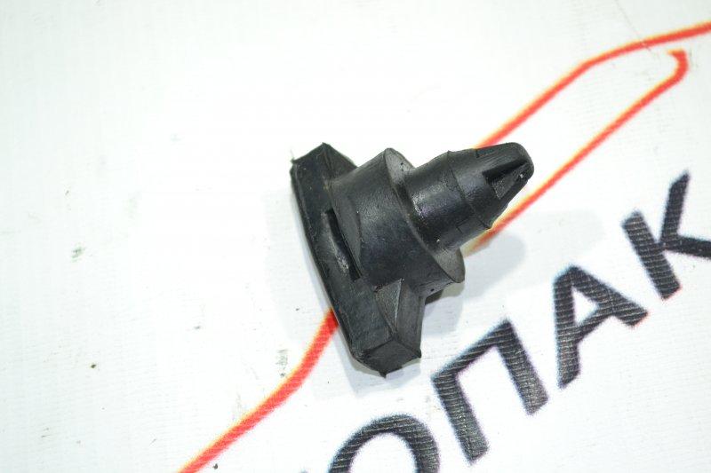 Подушка радиатора кондиционера Toyota Corolla NZE120 1NZ 2000 (б/у)