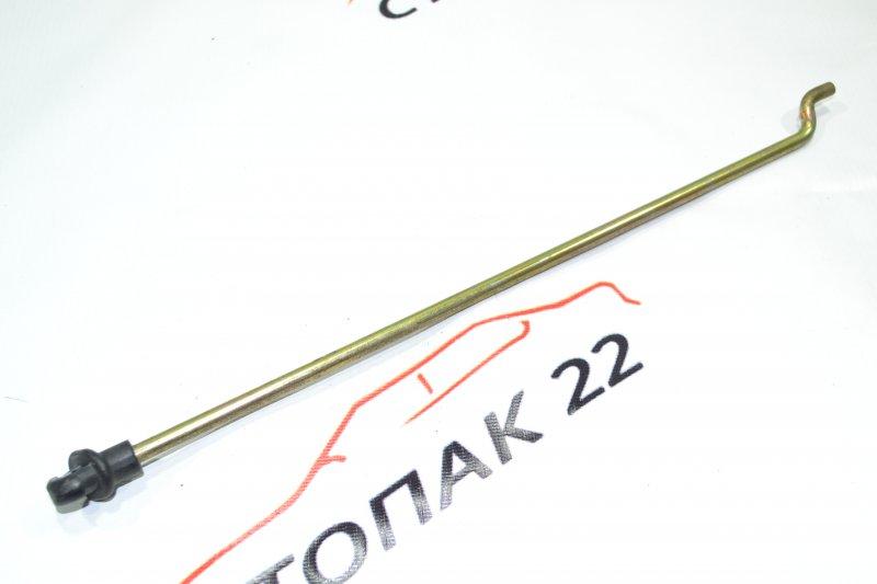 Держатель капота Toyota Corolla NZE121 1NZ 2001 (б/у)