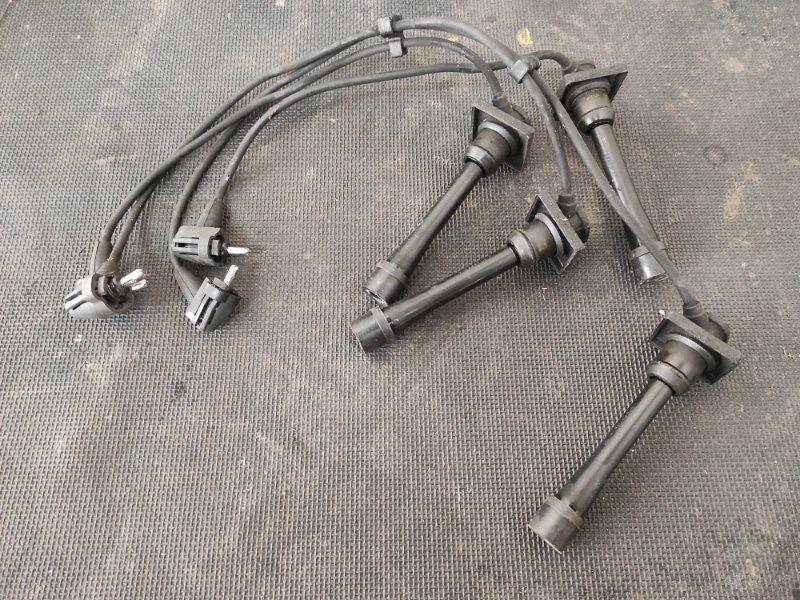 Провод высокого напряжения Toyota Corolla AE110 5AFE (б/у)