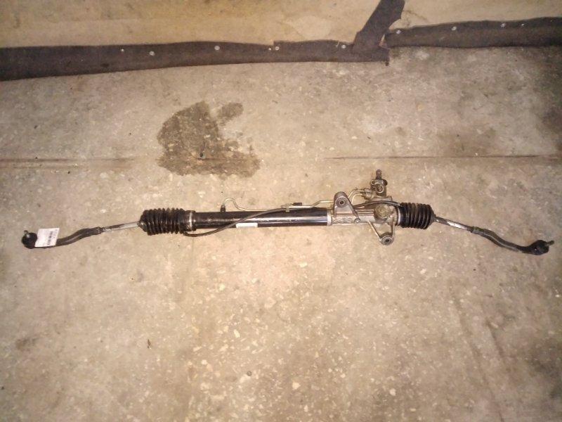 Рулевая рейка Honda Crv RD1 1995 (б/у)