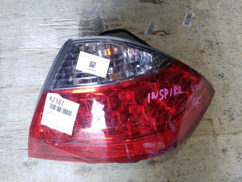 Стоп Honda Inspire UC1 правый (б/у)