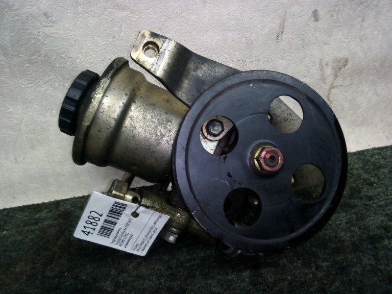 Гидроусилитель Toyota Corolla AE110 5AFE (б/у)
