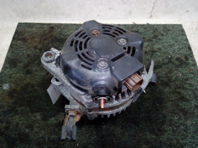 Генератор Toyota Camry ACV45 2AZ-FE (б/у)
