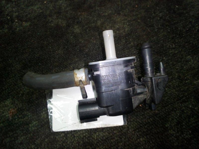 Клапан вакуумный Toyota Camry ACV45 2AZ-FE (б/у)