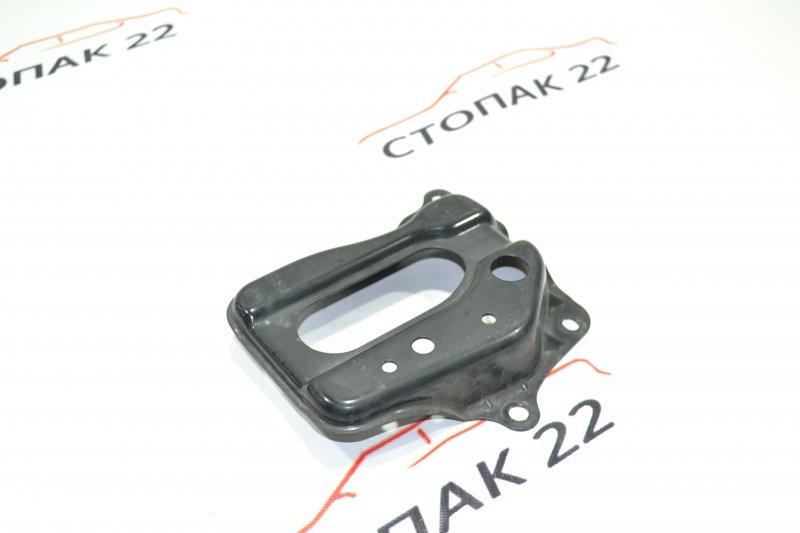 Подставка под аккумулятор Toyota Corolla NZE121 1NZ 2001 (б/у)