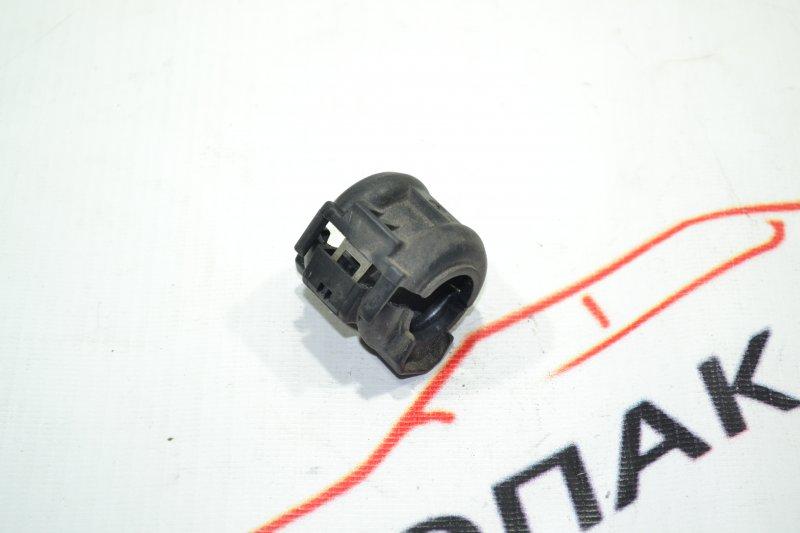 Фиксатор трубки кондиционера Toyota Corolla NZE121 1NZ 2001 (б/у)