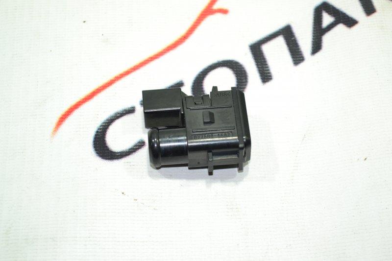 Датчик температуры воздуха в салоне Toyota Corolla NZE121 1NZ 2001 (б/у)
