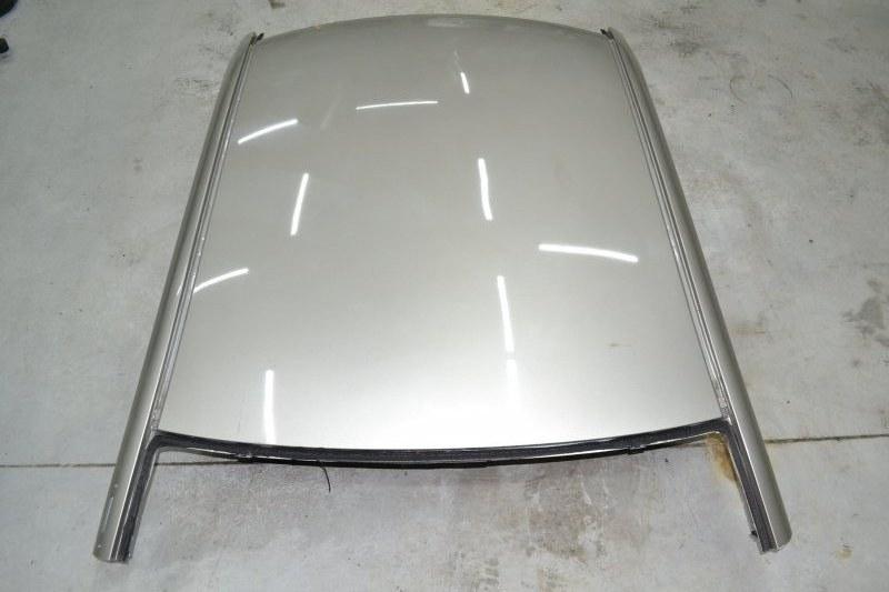 Крыша Toyota Corolla NZE121 1NZ 2001 (б/у)