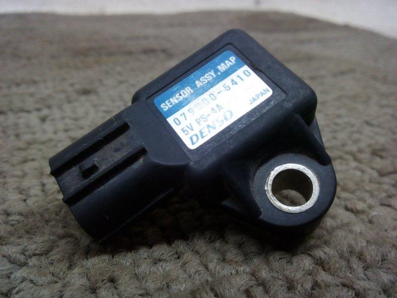 Датчик абсолютного давления Honda Fit GD1 (б/у)