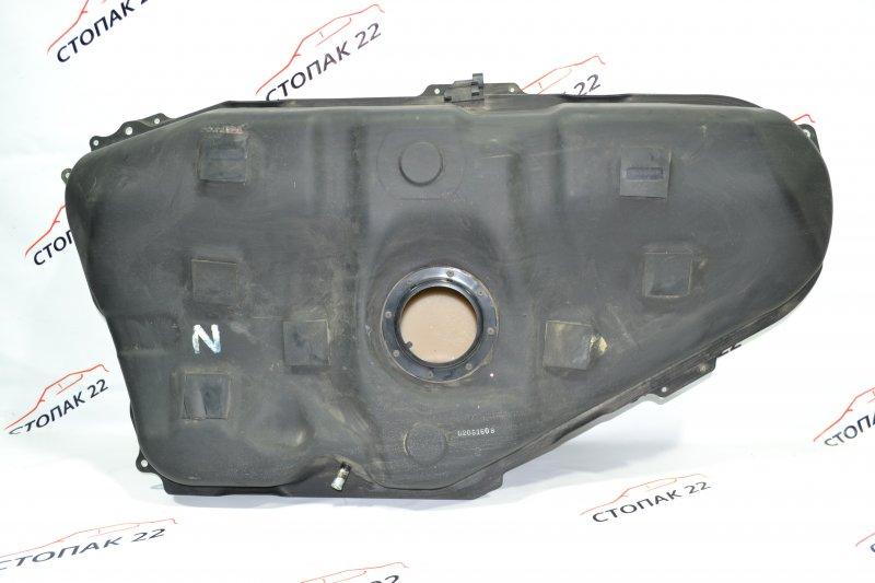 Бак топливный Toyota Corolla NZE121 1NZ 2001 (б/у)
