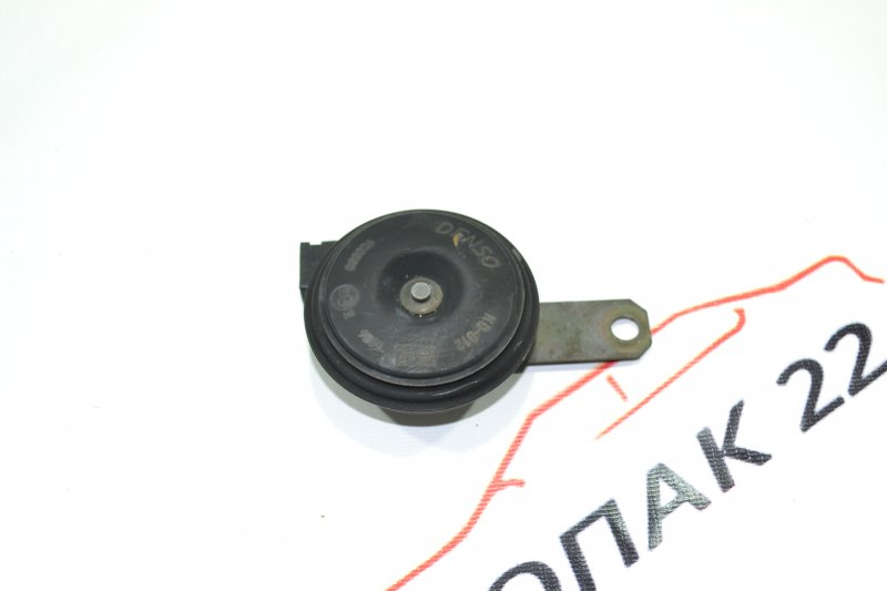 Сигнал Toyota Corolla NZE121 1NZ 2001 (б/у)
