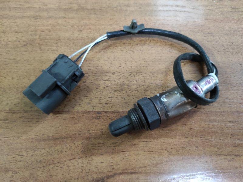 Датчик кислородный Nissan SR20 (б/у)