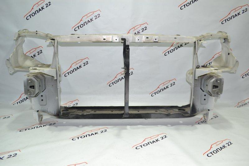 Телевизор Toyota Runx NZE120 1NZ 2004 (б/у)