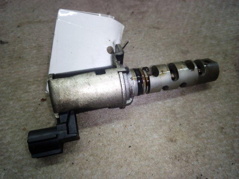 Клапан vvti Toyota Rav4 ACA36 2AZFE (б/у)