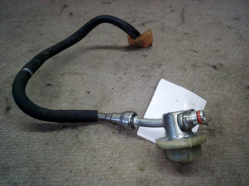 Клапан давления топлива Toyota Rav4 ACA36 2AZFE (б/у)
