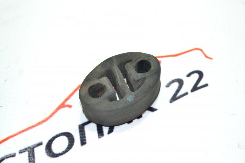 Подушка глушителя Toyota Corolla NZE121 1NZ 2001 (б/у)