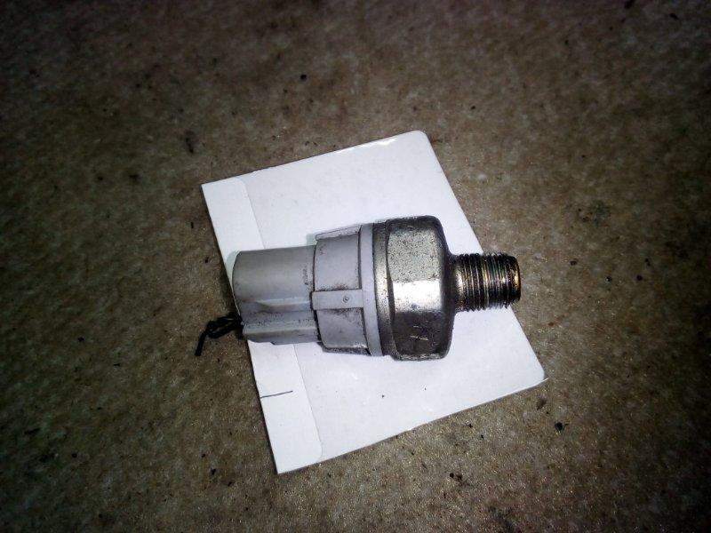 Датчик давления масла Toyota Rav4 ACA36 2AZFE (б/у)