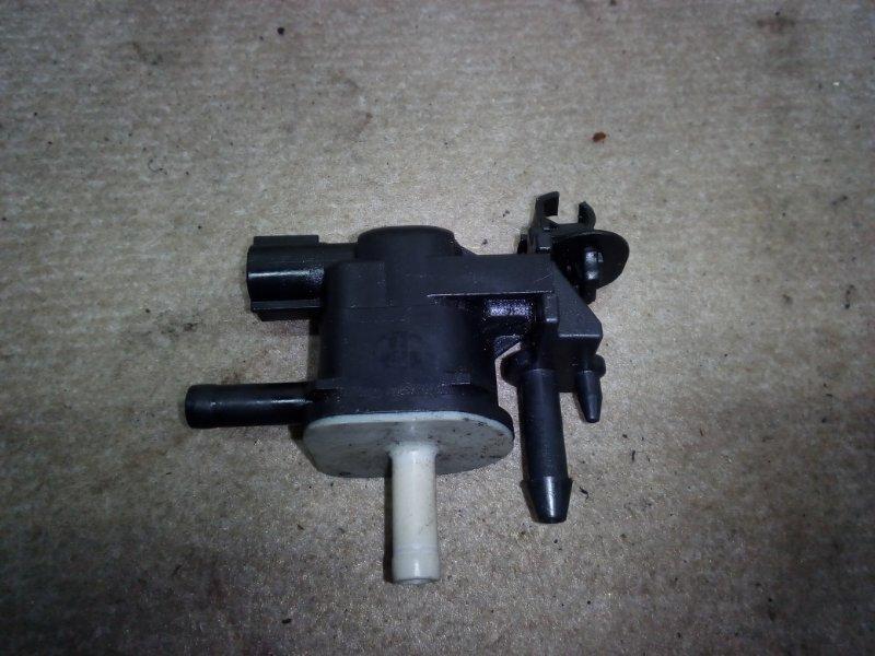 Клапан вакуумный Toyota Rav4 ACA36 2AZFE (б/у)