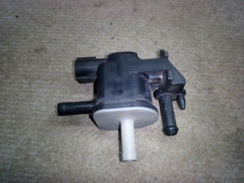 Клапан вакуумный Toyota Camry ACV40 2AZ-FE 2006 (б/у)