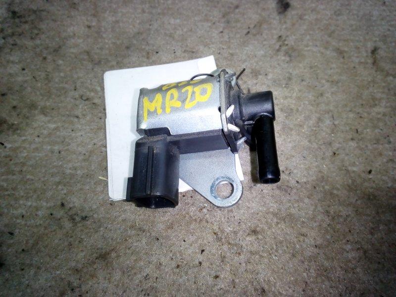 Датчик абсолютного давления Nissan Lafesta B30 MR20 (б/у)