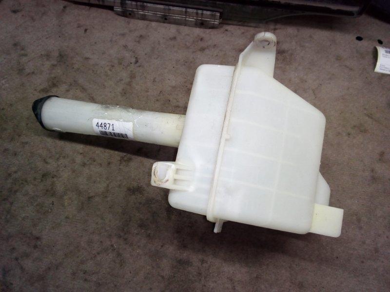 Бачок омывателя Toyota Vista ZZV50 (б/у)