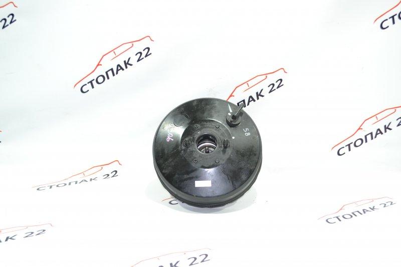 Вакуумный усилитель тормозов Toyota Corolla NZE121 1NZ (б/у)