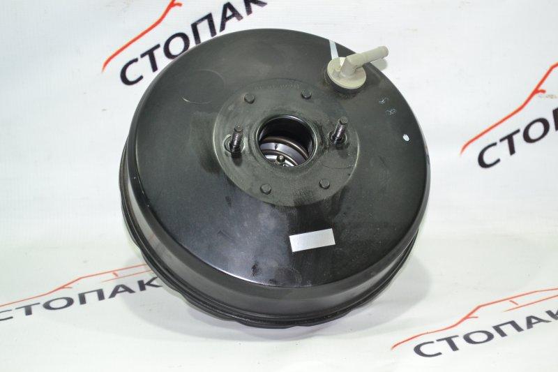 Вакуумный усилитель тормозов Toyota Corolla NZE121 1NZ 2002 (б/у)