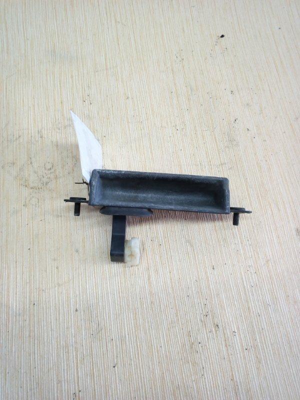 Ручка задней двери Mazda Demio DY3W (б/у)