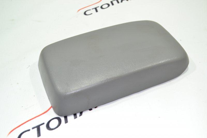 Подлокотник Toyota Corolla NZE121 1NZ 2002 (б/у)