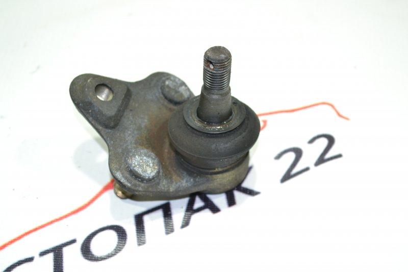 Шаровая опора Toyota Corolla NZE121 1NZ 2002 (б/у)